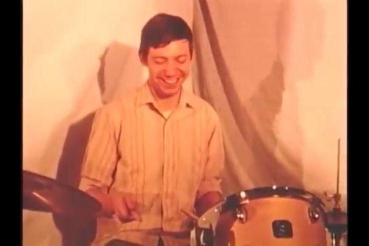 Toro Y Moi Still Sound Official Music Video Screenshot Toro Y Moi Music Videos Music