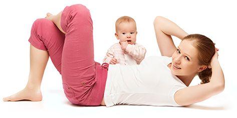 Ewa Chodakowska Wyjątkowa trenerka osobista przygotuje dla Ciebie indywidualnie dobrany program treningowy. Pomogę Ci przygotować Twoje ciało do ciąży. Pomogę Ci powrócić do formy sprzed ciąży.
