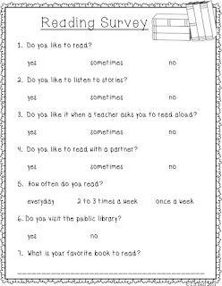 On kid kustomers essay example