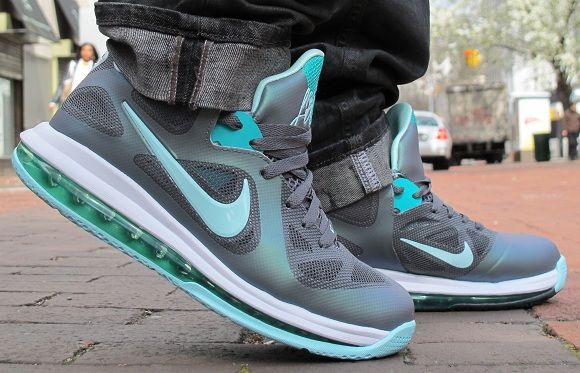 """Nike LeBron 9 Low """"Easter"""".: 24 99 Nike Shoes, Easter Shoes I M, Style, Color, Lebron Shoes, Nike Lebron, Nikes, Sneakerhead, Sneakers Shoes"""