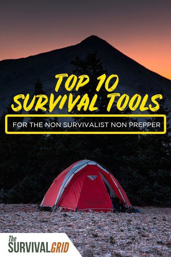 Same Survival Kits Diy #survivalhorrorgames #SurvivorQuotesLife