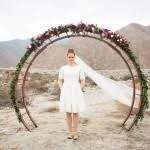 Image result for unusual arches
