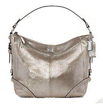 19 best Coach handbags images on Pinterest   Bags, Coach handbags ...