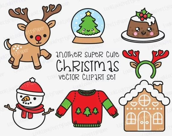 Pin Von Angelica Auf Merry Christmas Weihnachten Zeichnung Weihnachtsgekritzel Basteln Weihnachten