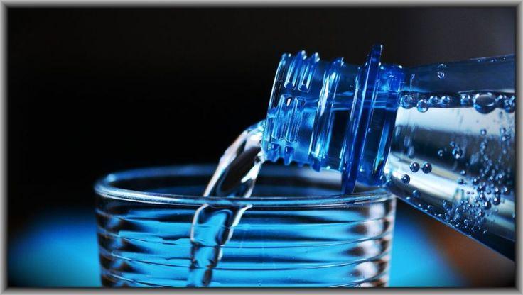 Aspectos claves para mantener una hidratación adecuada