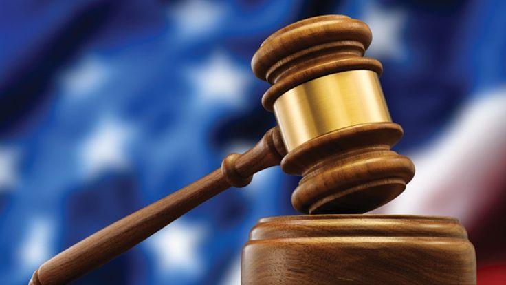 Sen. Joe Manchin Reveals Gross Contempt for U.S. Constitution