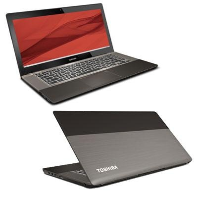 Midnight Silver Aluminum with Soft Touch Trim- Operating System