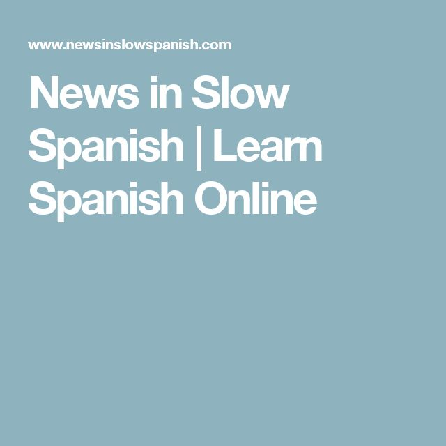 Professions | Easy Spanish 1 - YouTube
