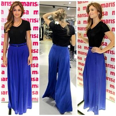 Pantalona azul_grazi