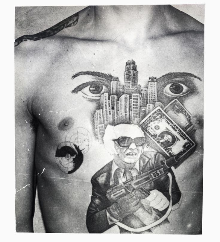Click to enlarge image russian-criminal-tattoo-police-files-archives-designboom-11.jpg