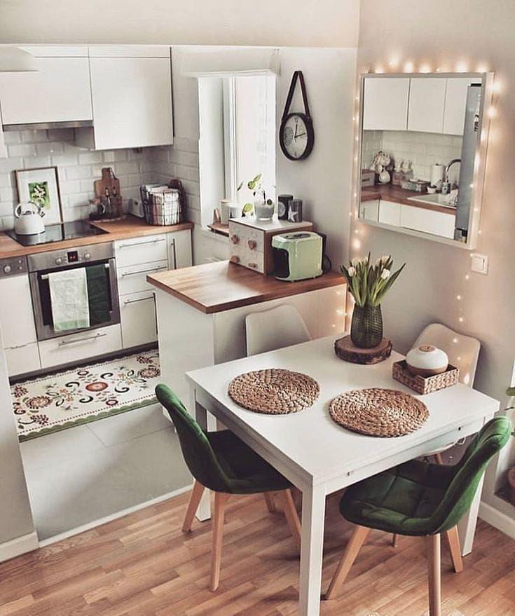Interior Design Small Apartment Kitchen Kitchen Design Small Small Kitchen Decor