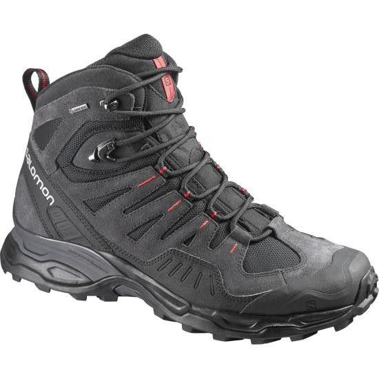 Salomon Conquest Gtx Hiking Boots 370708 125€
