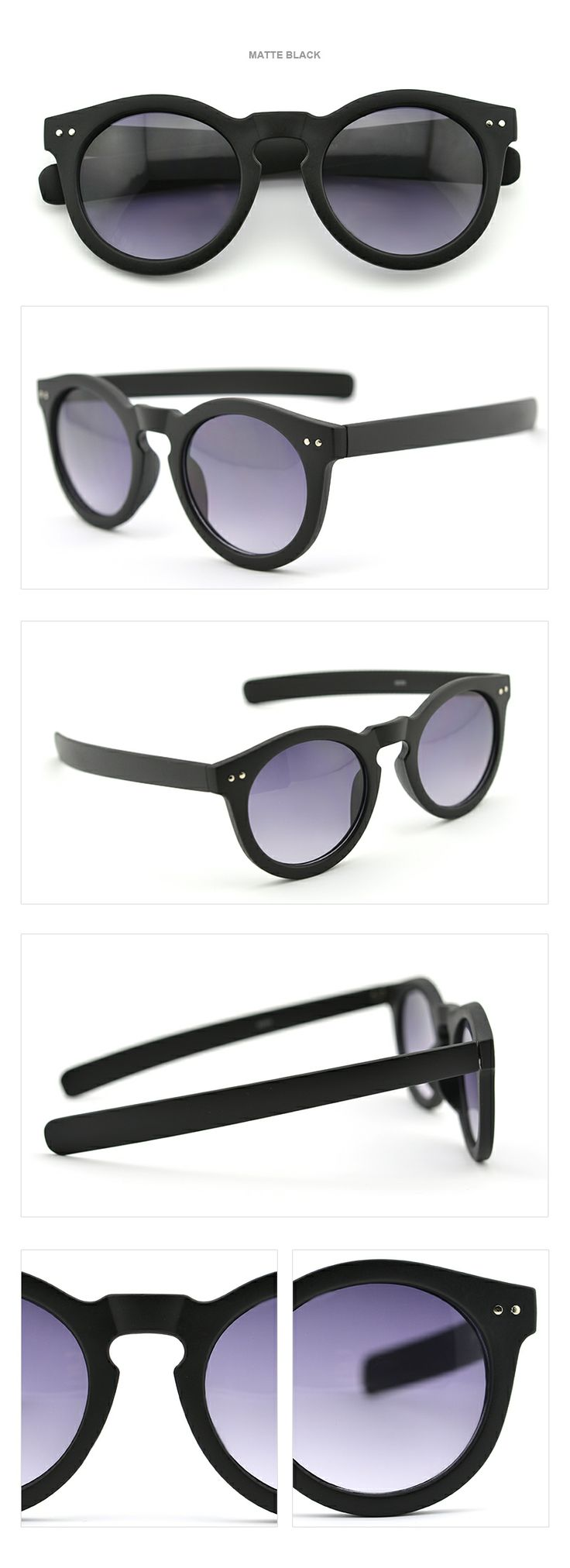 #Eyeglasses for round face Americas best eyeglasses Designer sunglasses Classic Wayfarer style straight leg #Eyeglasses for round #Designer sunglasses #Classic Wayfarer style #Straight Leg Visit - FUNMEMO.COM  to see More