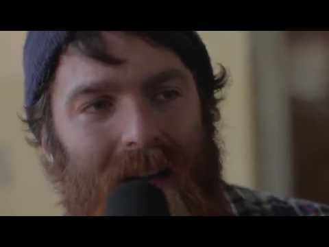 Chet Faker No Diggity Live Sessions - YouTube