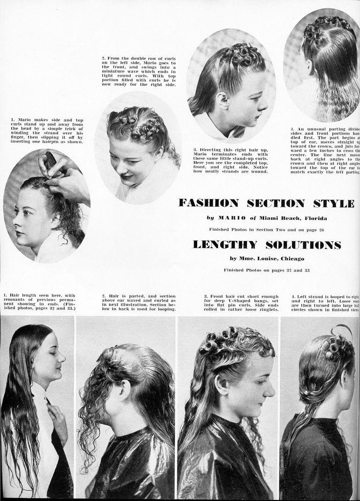 19 best carmen at portopera images on pinterest civil wars long hair updos hairstyles for long hair hairstyles long face pmusecretfo Gallery