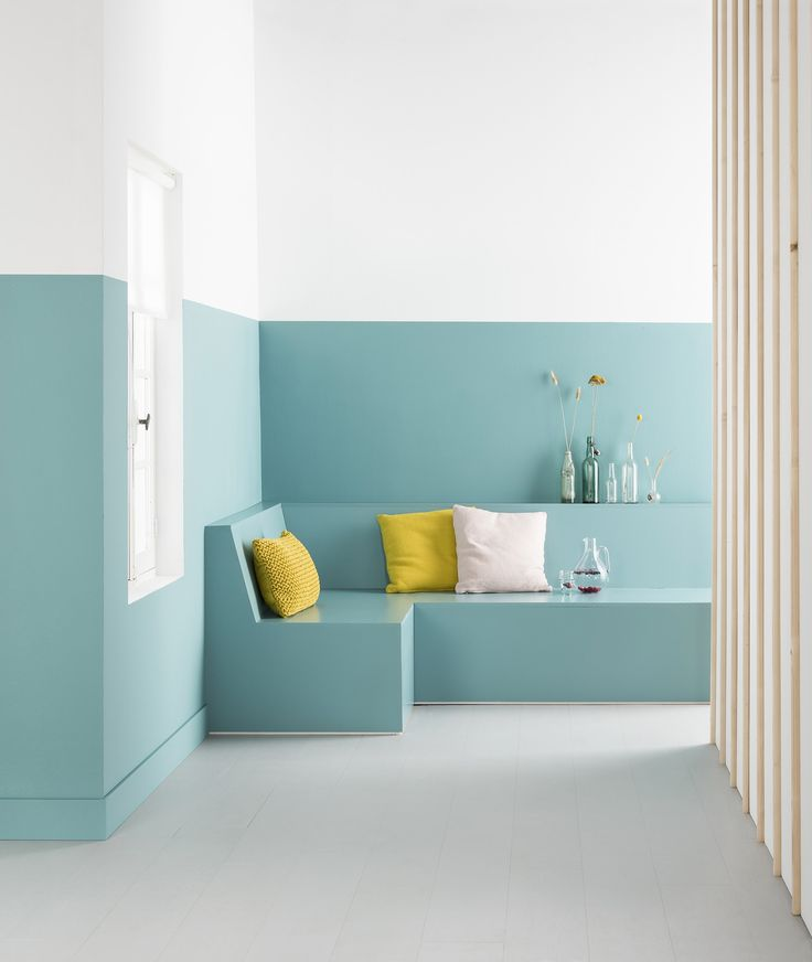 9 best Außenanlage images on Pinterest   Cabinet, Filing and At home