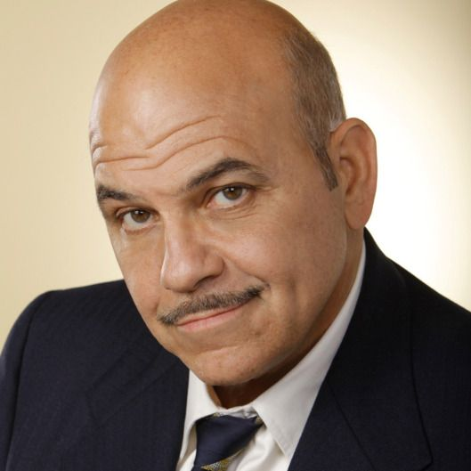 RIP- Jon Polito was an American actor and voice artist A film career spanning 35 years. Notables roles Steve Crossetti on Homicide Life on the Street.,The Rocketeer, The Crow, and Gangster Squad and his work for Coen brothers Miller's crossing, Barton Fink and Big Lebowski.