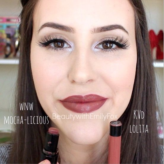 Image Result For Mac The Matte Lip Lipstick Collection Lip Swatches Comparison Youtube