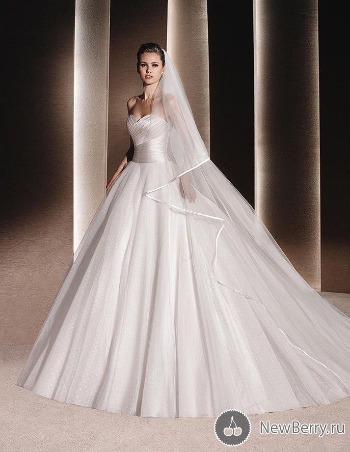 72 melhores imagens de if only no pinterest vestido de casamento la sposa 2016 fandeluxe Gallery