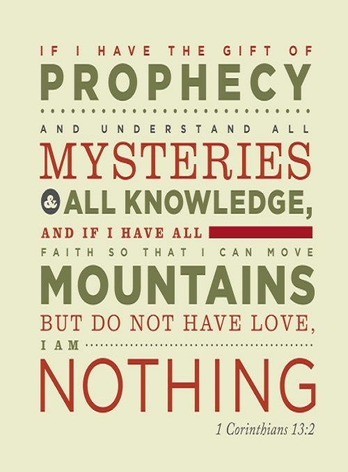The 25+ best The gift of prophecy ideas on Pinterest   Roman ...