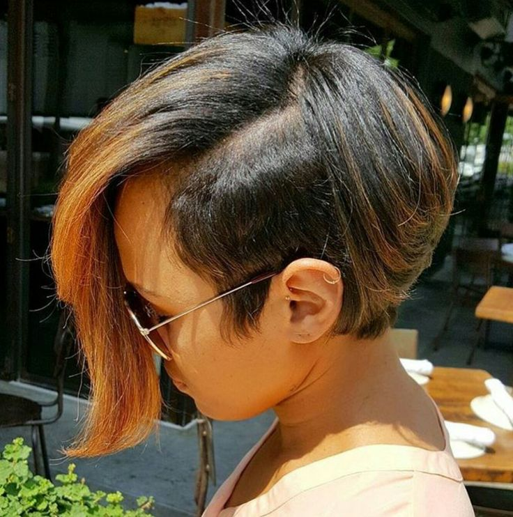 Bob Cut Hairstyles Prepossessing 638 Best Bob Life Images On Pinterest  Bob Cuts Bob Hair Cuts And