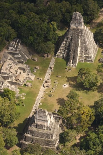 71 best mayan architecture images on pinterest
