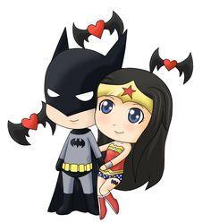 female batman logo - Buscar con Google