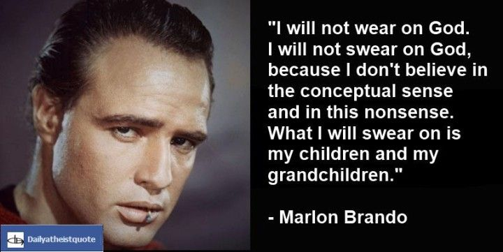 33 Great Quotes About Family: 33 Best History Images On Pinterest