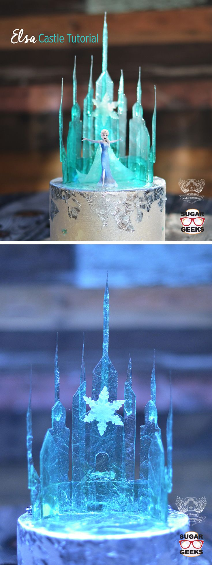frozen wedding cake best 25 frozen cake topper ideas on frozen 14508