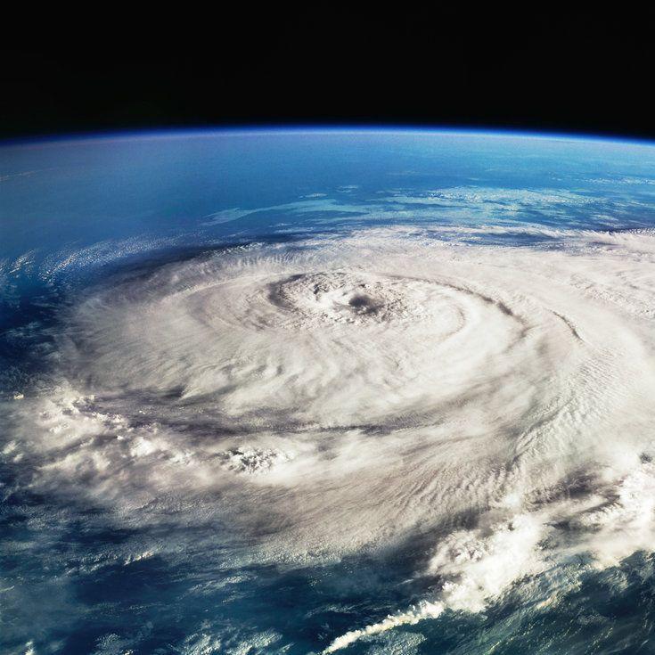 Hurricane Facts: Hurricane Watch, Hurricane Season - Coastal Living