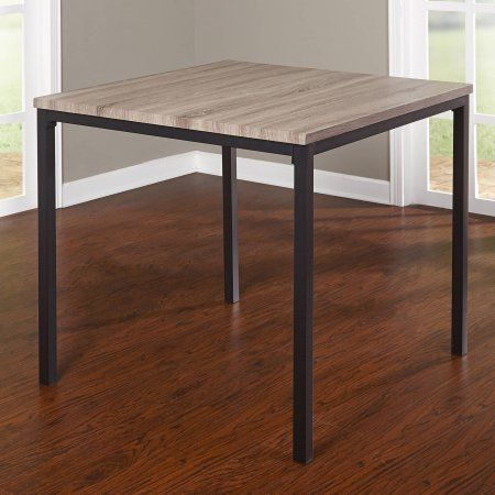 25 Best Ideas about Counter Height Table on Pinterest  Bar