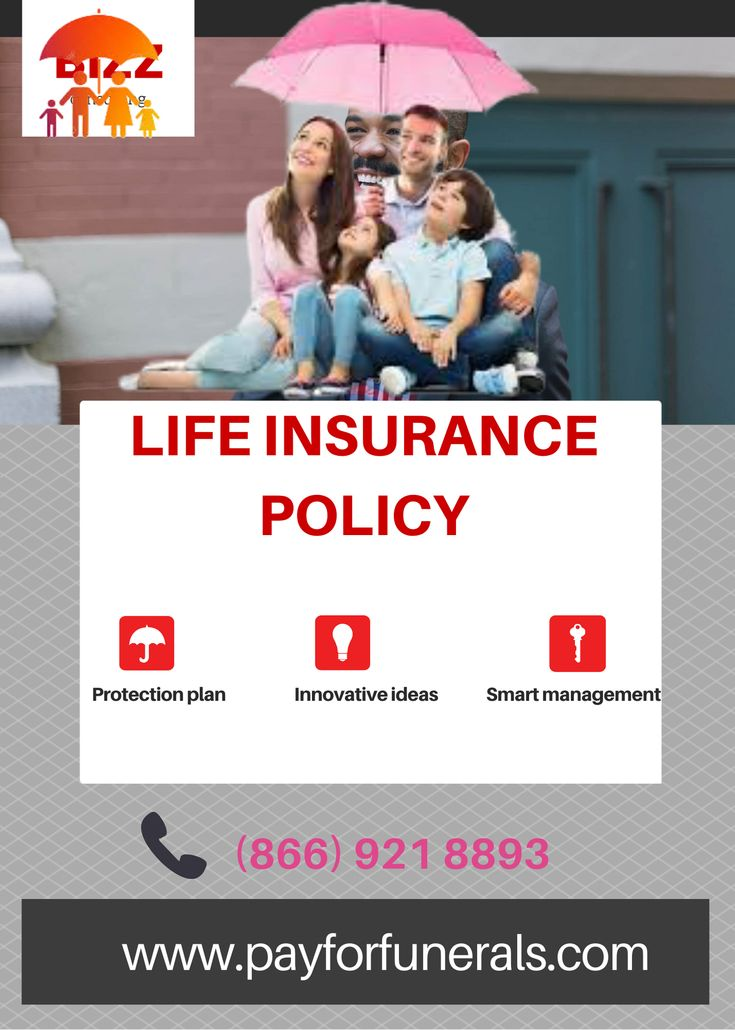 7 reasons why you should buy life insurance life