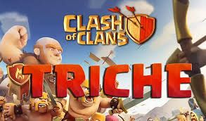There's no doubt that Clash of Clans is a wild success online game on iOS and android platforms. To keep yourself entertained, you can utilize many ideas and tricks. Online mediaprovides several opportunities such as if you prefer to play online game, Clash of clans may bethe best option for you to play and entertain yourself.visit:https://www.traiborg.com/blog/12970/opportunity-to-download-best-tricks-and-hacks-for-clash-of-cans