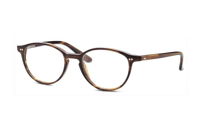 Pin Auf Glasses
