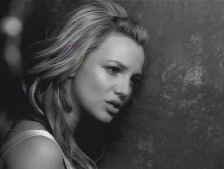 britney spears someday i will understand music video  | Someday-I-Will-Understand-britney-spears-14381006-720-544.jpg