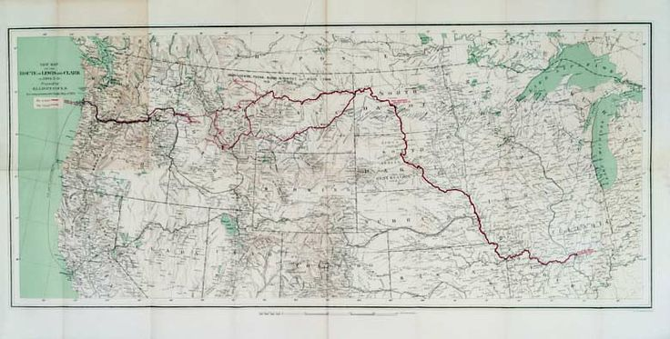 Map of Lewis and Clark Journey 1804.jpg
