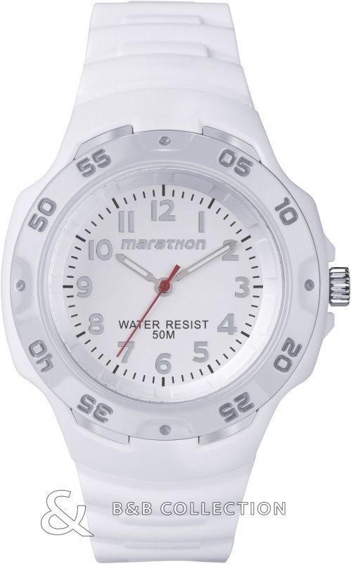 Ceas Timex Marathon T5K750