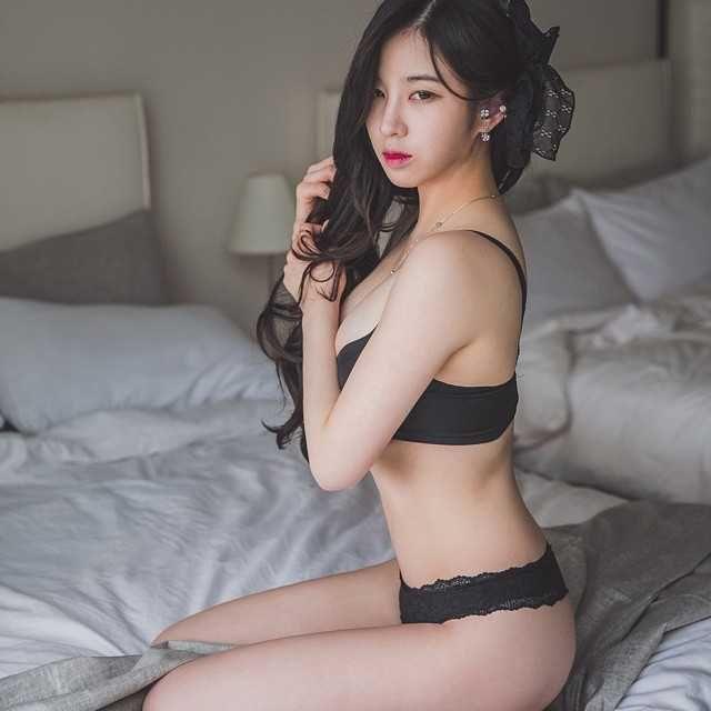 glam h 김우현 - 아찔아찔