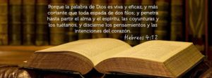 Centro Cristiano para la Familia: Tenga un encuentro con Dios