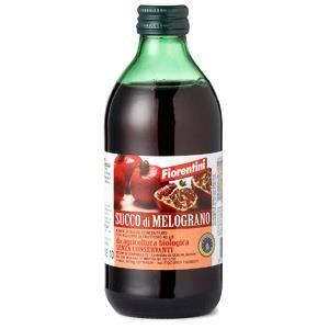 Fiorentini Alimentari Spa Succo e polpa di Papaya 330ml BIO a soli 4,33€