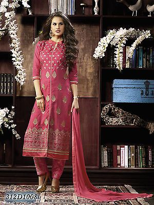 Fabulous Collection for EID by foretrend_2016