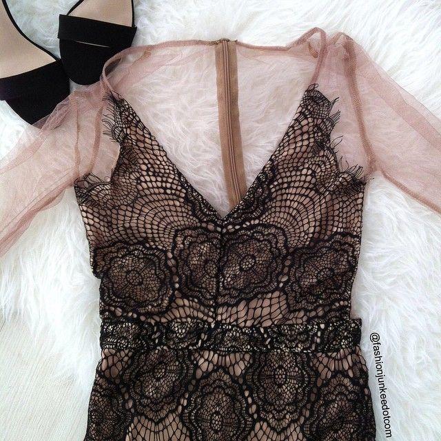 Fashionjunkee dresses for sale