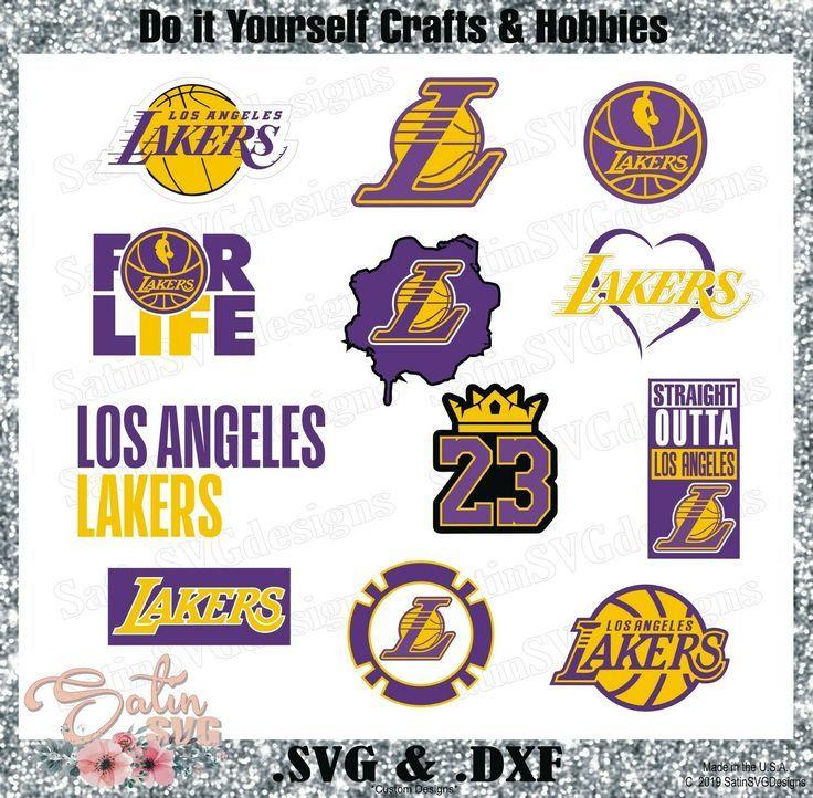 Video Affiliation Grant Cardonne Tay Lopez Dropshipping Email Marketing Entrepreneur Hightiket You Lebron James Lakers James Lebron Joueurs De La Nba