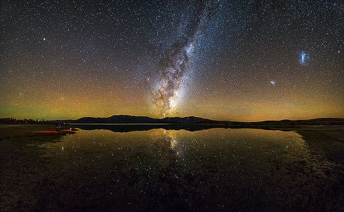 Still and Calm http://www.newzealand.com/au/article/chillin-with-the-stars-in-tekapo-and-aoraki/