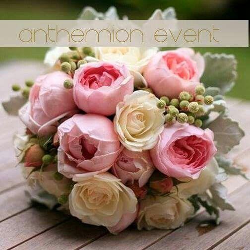 Νυφικά μπουκέτα με τριαντάφυλλα David Austin σε παστέλ αποχρώσεις! Ρομαντική και vintage επιλογή! Εσείς αποφασίσατε τι νυφικό μπουκέτο θα κρατήσετε; #David_Austin  #stolismos_gamou http://www.anthemion-wedding.gr/el/anthodesmes-gamoy-nyfikes/david-austin