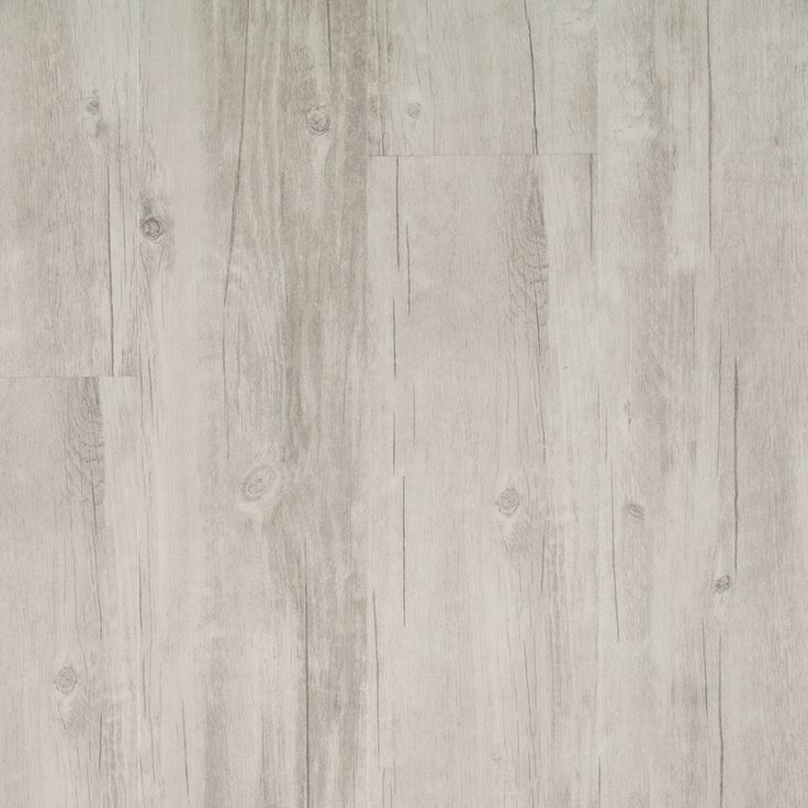 Wood Floors Plus :: Product Page for WOD02V031S Pergo Locking Vinyl Planks  White Pine - 60 Best Images About Flooring Ideas For The Cottage On Pinterest