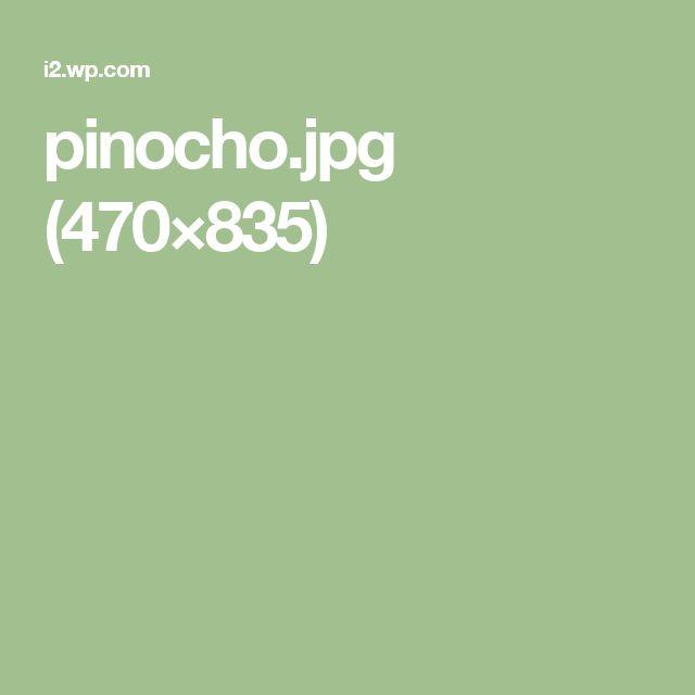pinocho.jpg (470×835)