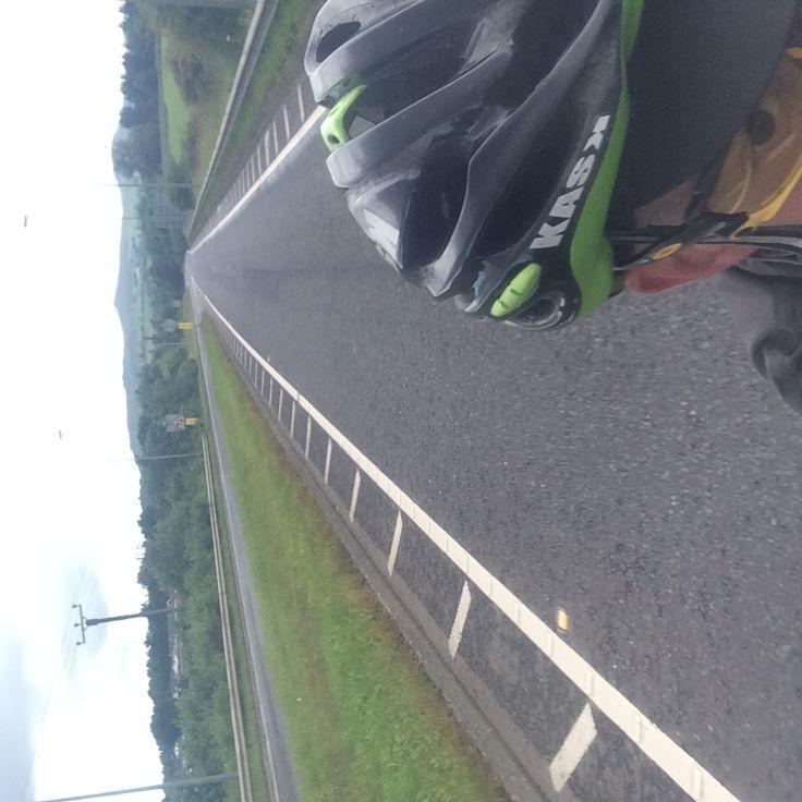 Closed Roads