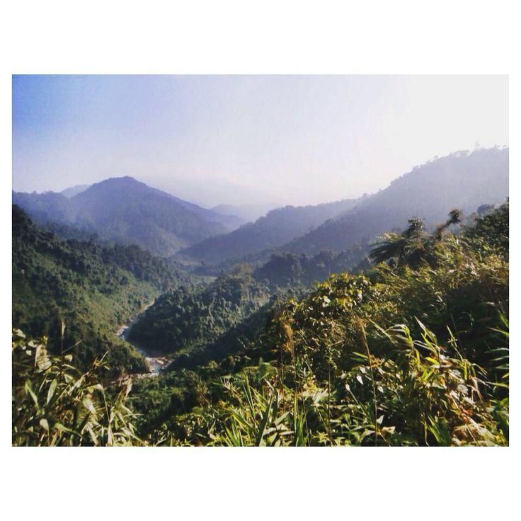 Off the beaten track - Vietnam