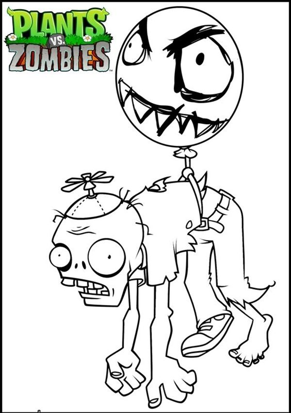 40 Insanely Cool Zombie Drawings And Sketches Aniversario De
